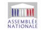 Publication de la Loi « visant à améliorer le système de santé par la confiance et la simplification »