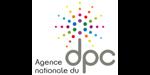 logo_andpc-m