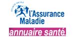 logo_annuaire-sante-m