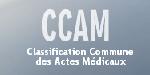 logo_ccam-m
