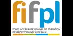 logo_fif-pl-m