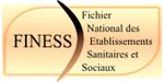 logo_finess-m