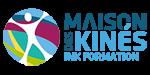 logo_ink-m
