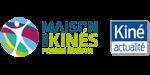 logo_kine-actualite-m