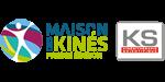 logo_kine-scientifique-m