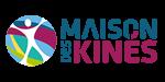 logo_maison-des-kines-m