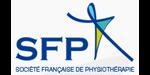 logo_sfp-m