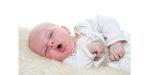 Bronchiolite : les kinésithérapeutes aux côtés des nourrissons et de leurs parents cet hiver