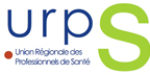 URPS : les mandats prorogés jusqu'à mai 2021