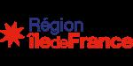 Aide d'urgence de la Région Île-de-France : le versement arrive lentement