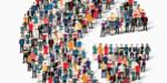 2020 : Évolution de la démographie des kinésithérapeutes libéraux