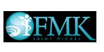 logo_st-michel-m