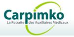 logo_carpmiko-m