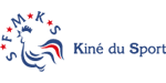 logo_sfmks-m