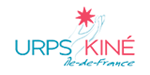 logo_urps-mk-idf-m