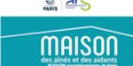 Contacts utiles pour les aînés et aidants : la mairie de Paris met à jour son répertoire