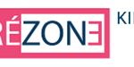 REZONE KINE: un nouvel outil d'informations sur les territoires