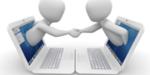Négociations conventionnelles : un commencement pour rien ?