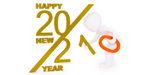2021 : sortons confiants et déterminés pour la kinésithérapie