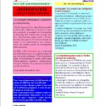 FFMKR-75 Kinésithérapeute paris informations