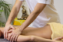 Le monopole des kinésithérapeutes restreint aux actes thérapeutiques