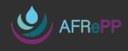 logo_arrep-m