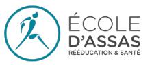 logo_ecoledassas-m