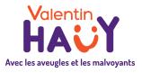 logo_avh-m