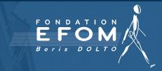 logo_efom-m