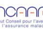 La suppression de l'assurance maladie complémentaire imaginée par le HCAAM